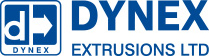 Dynex Extrusions Ltd