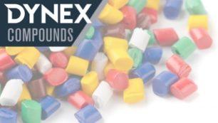 DYNEX COMPOUNDS