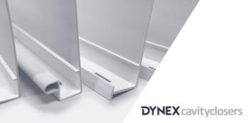 Dynex Cavity Closers