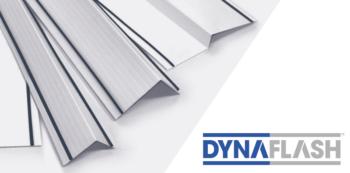 DynaFlash