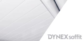 Dynex Soffit