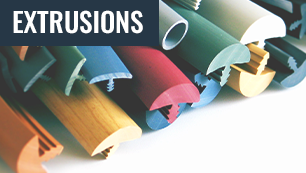 DYNEX EXTRUSIONS