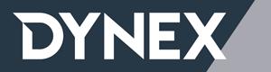 Dynex Extrusions Ltd